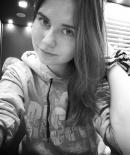 Давыдова Диана Владимировна